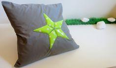 Poduszka STAR (5581778647) - Allegro.pl - Więcej niż aukcje.