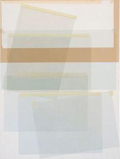 kees goudzwaard via white wood grey