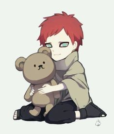 Read Gaara - Naruto from the story Imagines animes by ShunGotico (O Shun Ta Gótico) with 513 reads. Naruto Shippuden Sasuke, Naruto Kakashi, Anime Naruto, Gara Naruto, Naruto Boys, Naruto Cute, Shikamaru, Boruto, Otaku Anime