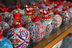 10 Unique Souvenirs You Can Only Buy in Armenia Armenian History, Armenian Culture, Christmas Bulbs, Christmas Decorations, Holiday Decor, Armenian Christmas, Armenia Travel, Chocolate Dipped Fruit, Small Fountains