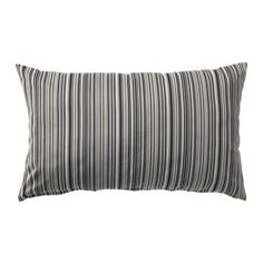 Ikea Cushion cover, beige/brown, ' ** Do hope that you do like the image. (This is an affiliate link) Rv Living, Living Room Sets, Living Room Furniture, Living Room Decor, Cushion Pads, Cushion Covers, Cushions Ikea, Ikea Us, Design Your Life