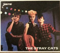 http://m.ebay.ch/itm/vintage-decal-sticker-autocollant-JOEPIE-STRAY-CATS-/172398558157?nav=SEARCH