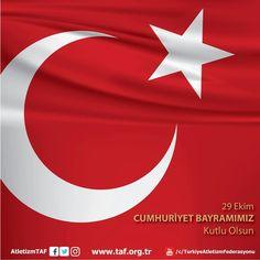 29 Ekim Cumhuriyet Bayramımız Kutlu Olsun.  #29Ekim #cumhuriyetbayramımız