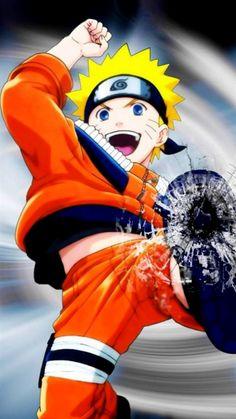 Naruto Jiraiya, Itachi, Boruto, Adult Cartoons, Funny Cartoons, Joker, Batman, Naruto Cosplay, Naruto Series