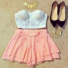 girly images tumblr - Google Search