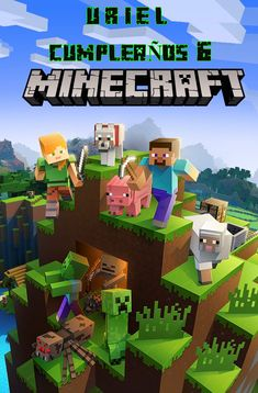 Here's how Minecraft's Xbox One and Nintendo Switch cross-play works and what you need to get started. Minecraft Videos, Minecraft Houses Xbox, Minecraft Games, How To Play Minecraft, Minecraft Skins, Minecraft Cheats, Minecraft Bedroom, Minecraft Creations, Minecraft Furniture