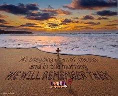 Anzac Day Quotes & Sayings { 2020 } Anzac Soldier Quotes about Gallipoli, Pictures Wallpapers - mersinrehberii ideas belas outfits Anzac Day Quotes, Remembrance Day Photos, Anzac Day Australia, South Australia, D Day Normandy, Flanders Field, God Bless America, My Images, Melbourne