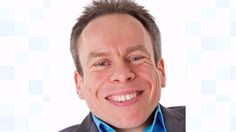 Warwick Davis (Return of the Jedi, Willow, Harry Potter) will be one of a number of stars in attendance for this weekend s MCM Birmingham Comic Con, running from 19th-20th March at The NEC. Davis will be joined by other talent including Lindsay Wagner (The Bionic Woman), Tom Mison (Ichabod Crane, Sleepy Hollow) Robert Llewellyn & Danny John-Jules (Kryten [ ]