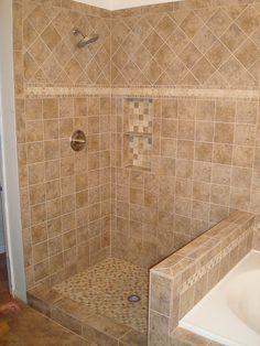http://www.tile-atlanta.com/Showersgallery/content/bin/images/large/15a.jpg