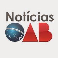 OAB de SANTARÉM: OAB parabeniza Rondônia por seus 33 anos de instal...