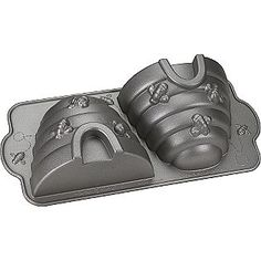 Nordic Ware -BEEHIVE PAN