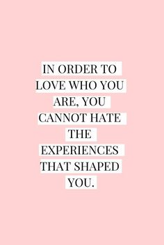 Inspirational Quotes For Women That will Are Really Heart Warming quotes quotes about love quotes for teens quotes god quotes motivation Life Quotes Love, Self Love Quotes, Quotes To Live By, Me Quotes, Quotes About Change, Short Quotes, Quote On Change, Quotes On Style, Quotes About Habits