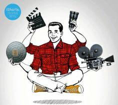 iShorts - Kodak Young Cinematographer Award 2012