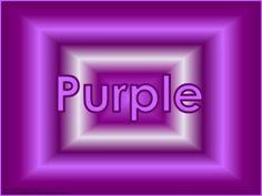 196 best love purple images purple colors colors all things purple