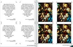 station of the cross prayer tagalog version pdf