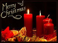 Merry Christmas ! 2ª Semana do Advento.Ouçam Helmut Lott (http://www.jamidis.com/mid/helmut_lotti_o_tannenbaum.mid )