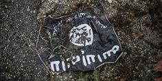 "IŞİD DOSYASI : ""Fethi Şahin IŞİD'li miydi, jandarma istihbarat görevlisi mi; Numan Kurtulmuş'un belki bir iki sözü vardır"""