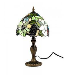 15 fantastiche immagini in Tiffany Pendant Lighting\'s home su ...