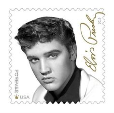 Elvis presley on pinterest elvis death elvis presley and old