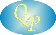 Quilter's Paradise quilting calculators.  Enter a few measurements and these handy calculators do the work for you.