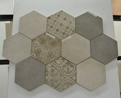 Moroccan floor tiles available @Creativebuildingfinishes