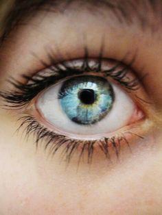 Como cambiar color de ojos online dating