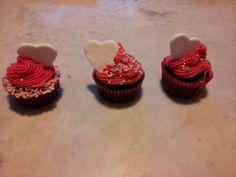 Happy valentine 's day