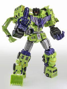 http://news.tfw2005.com/2016/06/21/toyworld-generation-2-constructor-revealed-317483