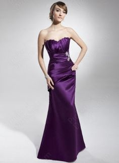 Holiday Dresses,cute, 2014, colors, fashion, Evening Dress