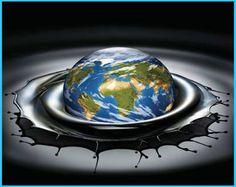 PURIFICACION DE AIRE AIRLIFE te dice. Los combustibles fósiles son los depósitos geológicos de materiales orgánicos, como plantas y animales, enterrados y en descomposición, que al estar sometidos al calor a la presión se convierten en petróleo crudo, carbón o gas natural.