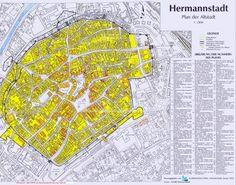 Baroque Architecture, Planer, History, City, Historia