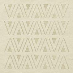 Dalyn Rug Co. Bella White Area Rug Rug Size: Square 12'