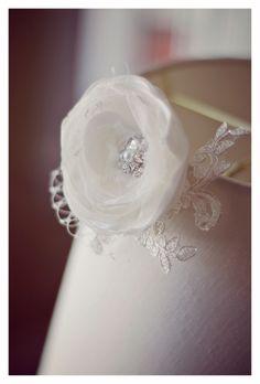 Little Things, Pretty Little, Pearl Earrings, Wedding Photography, Pearls, Jewelry, Fashion, Moda, Pearl Studs
