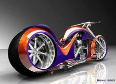 Click here to check out www.rebel-rally.com - We are a Not for Profit Benefit… Concept Motorcycles, Cool Motorcycles, Motos Harley Davidson, Custom Cars, Custom Bikes, Quad, Car Wheels, Custom Cycles, Side Car