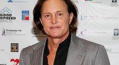 Bruce Jenner comienza su transformación de hombre a mujer