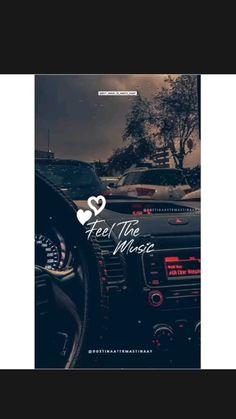 Cute Love Lines, Beautiful Words Of Love, Romantic Love Song, Romantic Song Lyrics, Romantic Songs Video, Love Songs Lyrics, Cute Songs, Beautiful Songs, My Cute Love