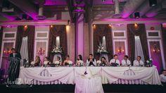 Enjoy a storyboard collection of Amy & Fernando's Liuna Statio wedding photos. Images by Toronto wedding photographer Photography Toronto Wedding Photographer, Hamilton, Your Photos, Wedding Photos, Wedding Photography, Events, Image, Marriage Pictures, Wedding Shot