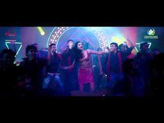 Patang Wali Dor - Monica Bedi - Sirphire - Brand new Punjabi Song Full HD