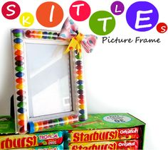Crafting With Candy #VIPFruitFlavors #shop #cbias