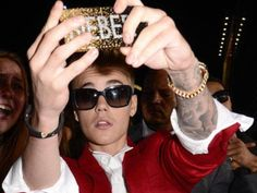 8 Most Annoying Celebrities EVER