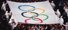 Jeux Olympiques d'Albertville 1992   Toute une génération