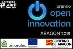 """""""innovación en la Pyme"""" por Ana Hernández Serena en el marco del Programa Empresa del Instituto Aragonés de Fomento  http://w2.aragonempresa.com/inscripciones_actos/?acto=143"""