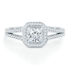 considering this is the ring i have to wear everyday for the rest of my life, it better be a beautiful one LIKE THIS ONE!