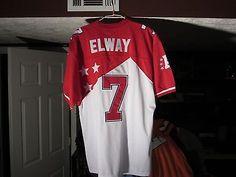 NFL-jersey-1995-pro-bowl-John-Elway-Mitchell-Ness