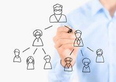 Marketing de Rede: 4 Verdades para Alavancar seu Negócio.