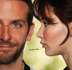 Silver linings playbook - Pin it to Win it! Pinterest Contest/Giveaway from Movie Room Reviews! http://pinterest.com/pin/384354149419022677/