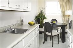 28 Best Apartments for Rent in Dartmouth on Rentseeker.ca ...