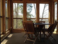 17 best screened in porches images on pinterest decks front rh pinterest com