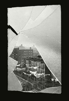 Joe Schwartz - Untitled, 1940's. °