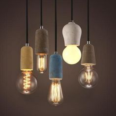Nature inspired lighting Wooden Clay Cement Hanging Lights For Lighting In All Rooms Lighting Is Key Element In Pinterest 147 Best Nature Inspired Lighting Images In 2019 Hanging Lights